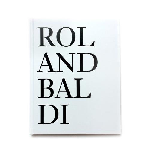 DOC_ROLAND_BALDI (4)