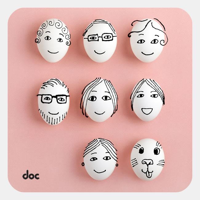doc-alla-coc-600-post