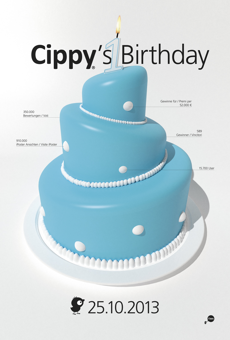 cippy-compleanno-citylight.indd