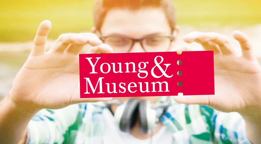 Spot Young & Museum