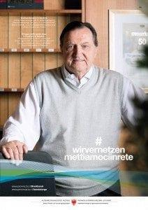 bandalarga_WEB_3