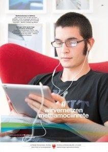 bandalarga_WEB_4