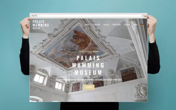 Palaismamming.it