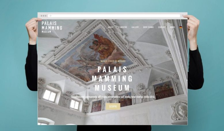 Palaismamming.it