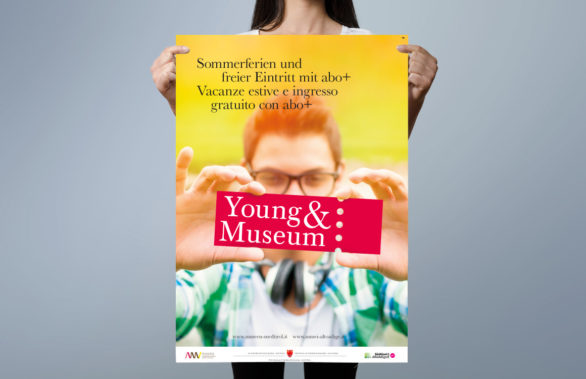 Young&Museum 2016