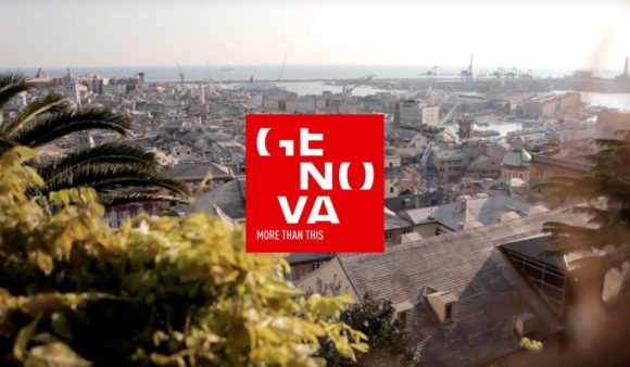 Genova - Native Adv