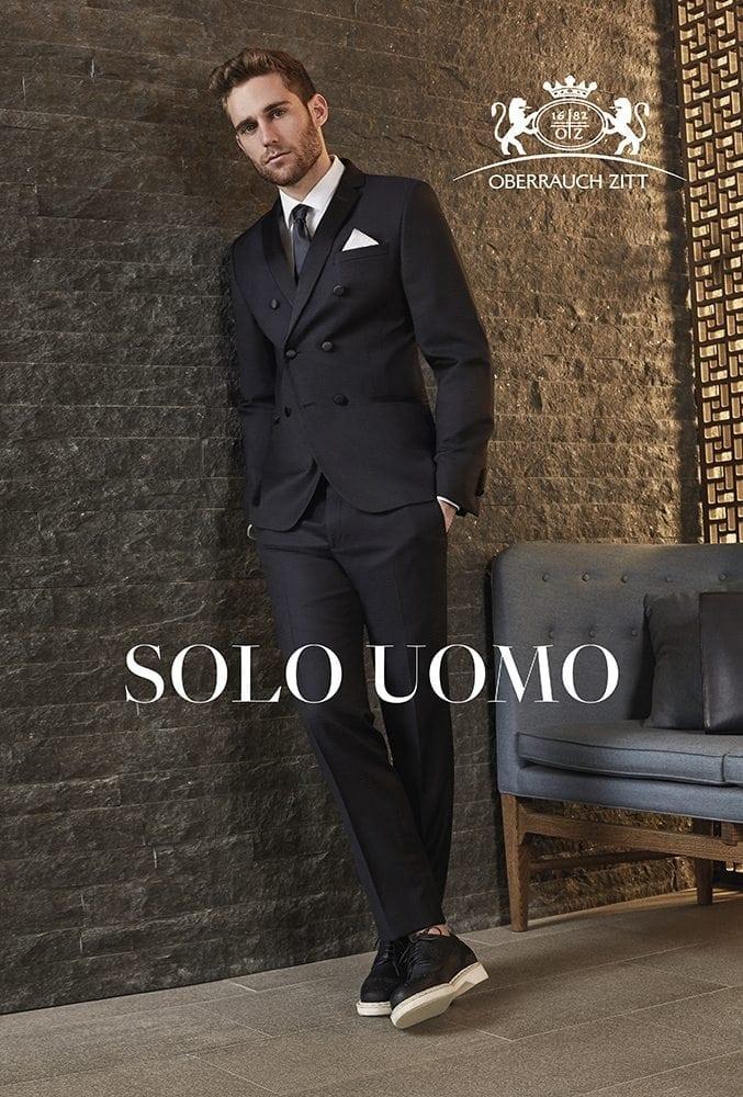 solouomo-citylights3