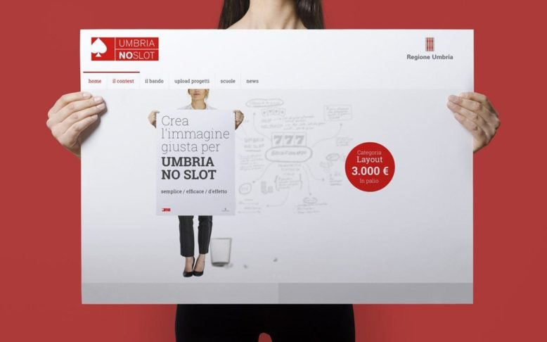 Sito web Umbrianoslot