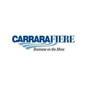 Carrara Fiere