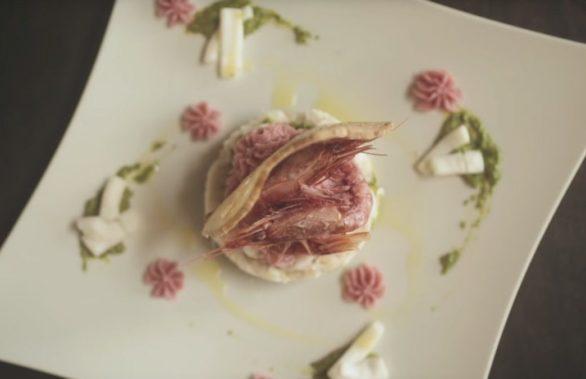 Genovese cuisine