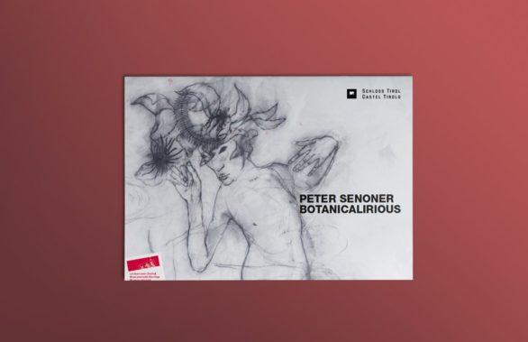 Botanicalirious