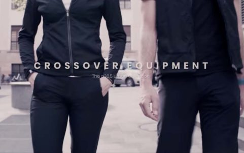 Q36.5 - Crossover Equipment
