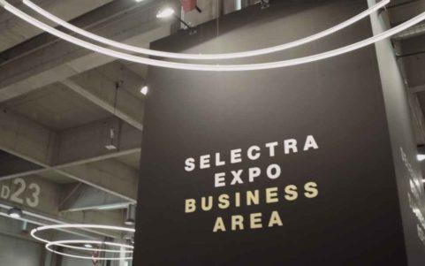 SELECTRA EXPO