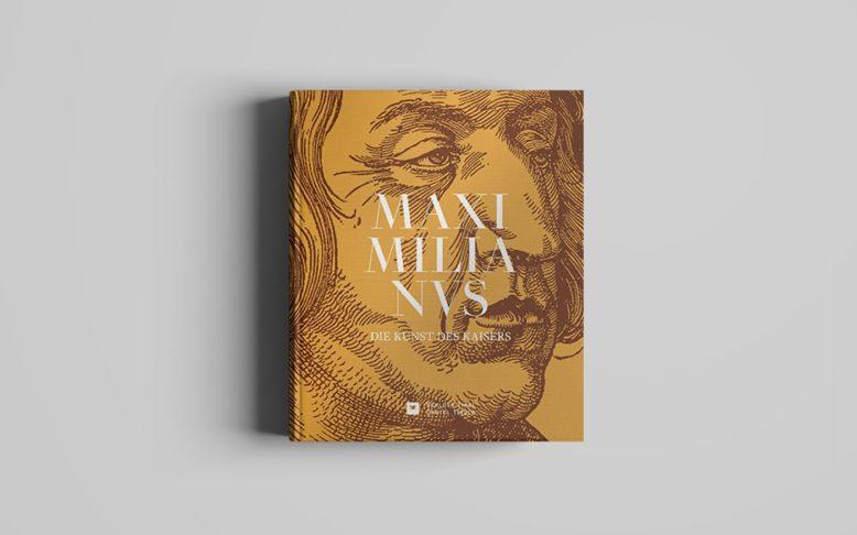 Maximilianus – Die Kunst des Kaisers