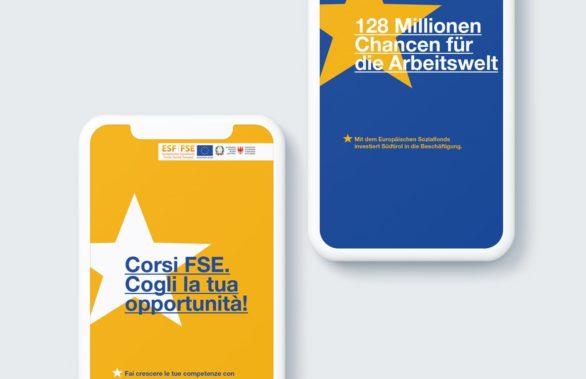 FSE-Kampagne
