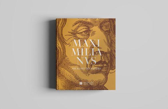 Maximilianus - L'arte dell'imperatore