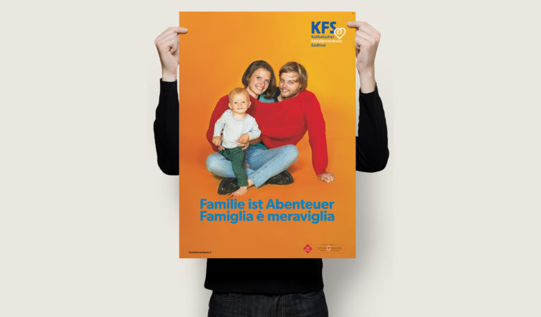 KFS Alto Adige / Südtirol
