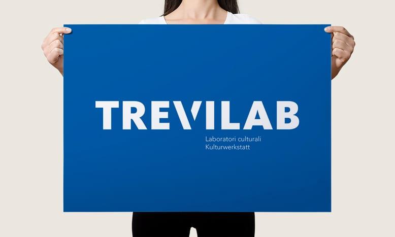 TreviLab