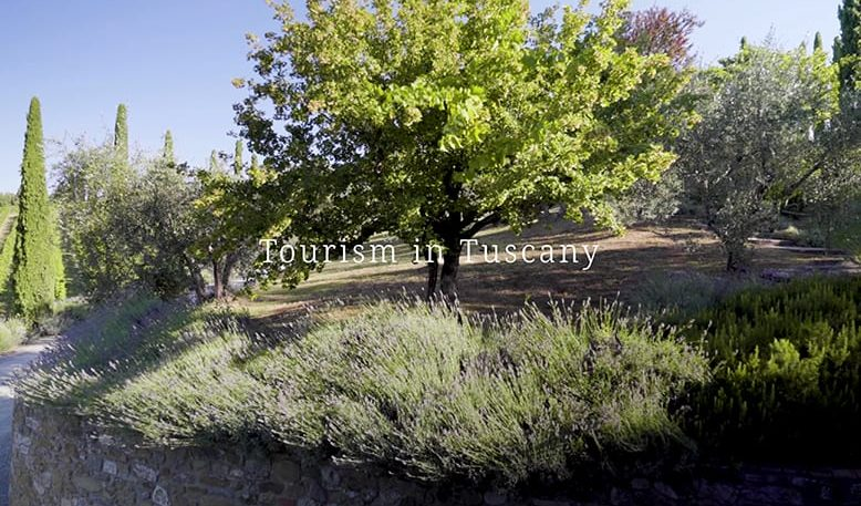Invest in Tuscany - Tourism